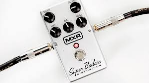 videos s nine highly badass mxr super badass distortion james with loop control youtube