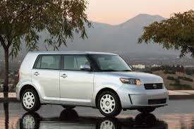 toyota a how sacrificing scion can save toyota the drive
