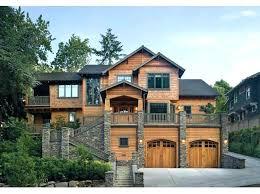 contemporary homes plans small contemporary home plans rustic mountain home plans rustic