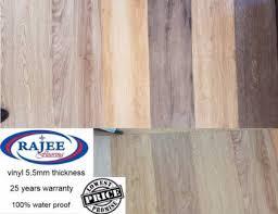 8mm laminate flooring in melbourne region vic gumtree australia