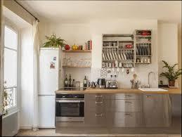 ikea cuisine inox ikea cuisine bois cuisine acquipace ikea solde cuisine acquipace