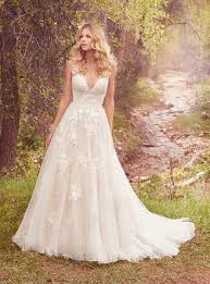 wedding dresses canada ca canada bridal boutiques with maggie sottero wedding dresses