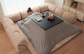 Japanese Sofa Bed Japanese Sofa Bed Name Never Leave Your Bed Again With This