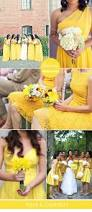 Pantone Yellow by Pantone Tulle U0026 Chantilly Wedding Blog