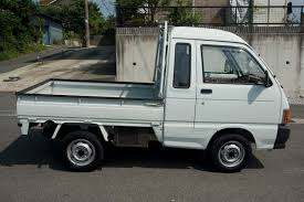 Daihatsu 4x4 Mini Truck For Sale Japanese Mini Truck Parts Used Japanese 4纓4 Mini Truck Parts For