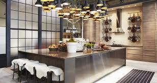 Home Design Show Toronto Nonsensical Show Kitchen Design Ideas Shows Inspiring On Home