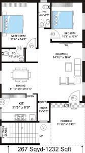 100 celebrity home floor plans wonderful 1 story house
