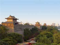 imperial china china discover imperial china helping dreamers do