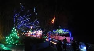 best price on christmas lights are these the best christmas lights in ireland irish examiner