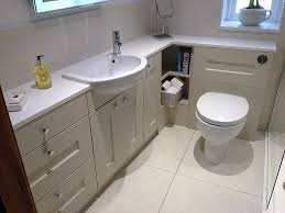 Fitted Bathroom Furniture White Gloss Amazing Fitted Bathroom Furniture With Fitted Bathroom Furniture