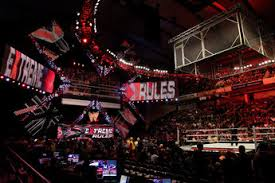 Party Venues In Baltimore Royal Farms Arena Baltimore Md Party Earth