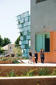 curtain wall facade design architecture interior design loversiq