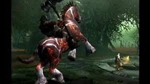 film god of war vs zeus god of war ii video game 2007 imdb