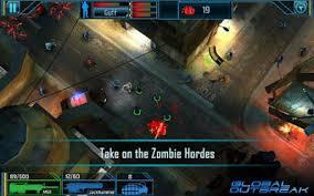 membuat game android menjadi offline download game apk global outbreak offline hacked mod apk pro v1 3 8