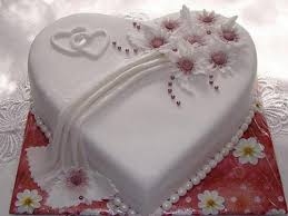 heart wedding cake wedding cakes italian heart wedding cake ideas