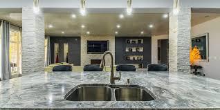 Marble Kitchen Countertops Countertops In Charleston Sc U2013 Granite Marble And Quartz Countertops