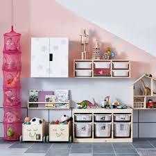 cool rangement chambre enfant galerie jardin in chaque objet
