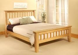 Queen Bed Frame Plans Free 29 Perfect Woodworking Queen Bed Plans Egorlin Com