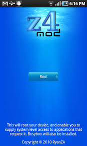 root android phone without computer how to root any android smartphone without computer root without pc