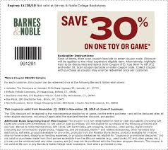 Barnes Noble Online Coupon Barnes And Noble Coupon Thread Part 2 Page 101 Dvd Talk Forum