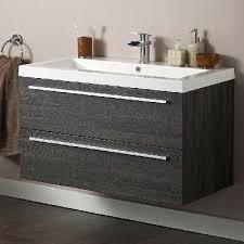Wooden Vanity Units For Bathrooms Bathroom Furniture Vanity Units Bathroom Cabinets Bathrooms