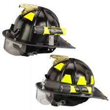 streamlight firefighter helmet light streamlight 68270 propolymer 4aa helmet lighting kit