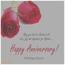 Wedding Day Wishes For Card Greeting Cards Fresh Anniversary Greeting Card Messages