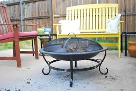 home depot outside fire pit fire pit bowl home depot home decorating ideas u0026 interior design