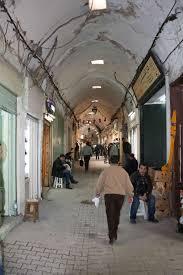 Esszimmerm El Bilder 100 Jahre Tunisreise Mitten Ins Märchen Seite 0 Reise Welt