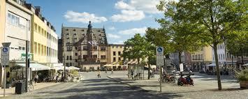 Stadtstrand Bad Kissingen Stadt Schweinfurt U2013 Mainfranken U2013 Wie Für Dich Gemacht