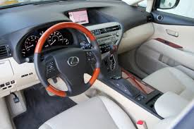 lexus awd system 2012 lexus rx350 awd ultra premium envision auto calgary