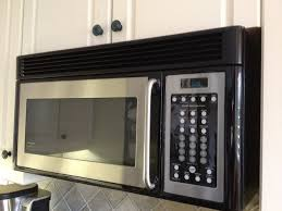 best 25 clean a microwave ideas on pinterest microwave cleaning