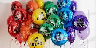 balloon delivery stockton ca 2018 graduation balloons party city