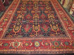 Oriental Rugs Com How To Buy An Oriental Rug What Are The Basics By Penny Krieger