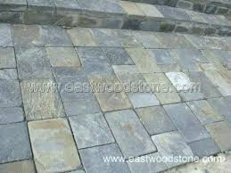 interlocking pavers lowes patio tiles patio ideal patio furniture