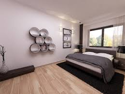 schlafzimmer schwarz wei bilder 3d interieur schlafzimmer schwarz weiß val ref 3
