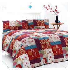 Egyptian Cotton Duvet Cover King Size Christmas Duvet Cover King Size Uk Quilt Covers King Size Cotton