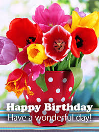 free birthday cards birthday greeting cards by davia free ecards via email and