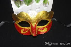 carnival masks for sale r h hot sale carnival masks women masquerade mask festive party