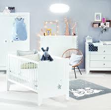 noukies chambre noukies tapis de coton poudre d etoiles amazon fr bébés puériculture
