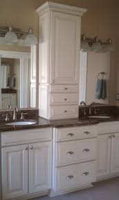 gorgeous 90 bathroom vanity rochester ny design decoration of