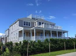 nantucket homes real estate in nantucket ma atlantic east nantucket real estate