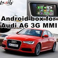 audi a6 or a7 aliexpress com shopping for electronics fashion home