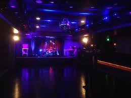 new club aims to spice up downtown berkeley nightlife u2014 berkeleyside