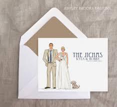 thank you card sles collection wedding thank you cards