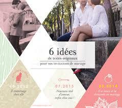 mariage original id es 6 idées de textes originaux pour votre faire part de mariage