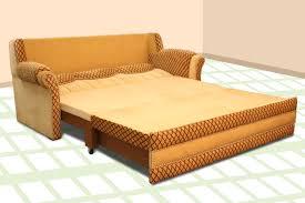 Best Sofa Bed 2013 by Bed Room Set Manufacturer Furniture Shop In Kolkata