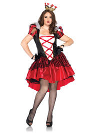 Monster High Halloween Costumes Party City Alice In Wonderland Costumes Halloweencostumes Com