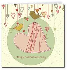 free valentines cards free printable cards