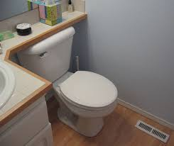home design fails 25 terrible estate photos that prove selling a house is more
